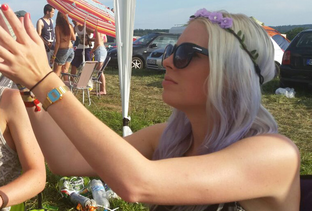 directions, violet, lila, bunte haare, blog, anleitung, wie färbe ich meine haare