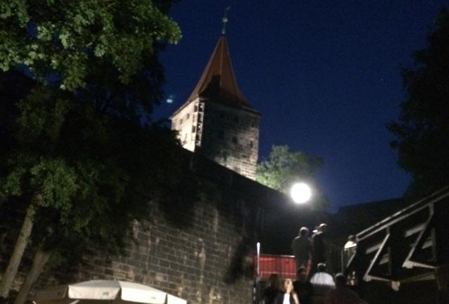 Besucht, Nürnberg, Kultur, Bier, Bierfest, Bier Kultur, Impressionen, Bier trinken, Food Truck, Foodtruck, Goud,