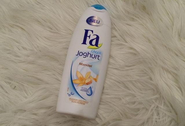 Haul, Eingekauft, geshoppt, Drogerie, Juni, DM; Maybelline, P2, Fa, Haare, Shampoo. Sonnencreme