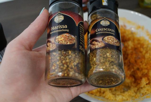 Couscous, Rezept, Rezepte, lecker, einfach, was koche ich heute, lieblingsgericht, lecker essen, coucous ganz einfach, einfaches Rezept, sommerrezept, für warme tage, mittagessen vorbeireten