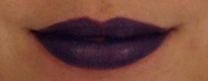 MAC, Mac lippenstifte, lippenstifte, Matt, matte lippenstifte, neu , haul, douglas, make up, lippies, MAC Cosmetics