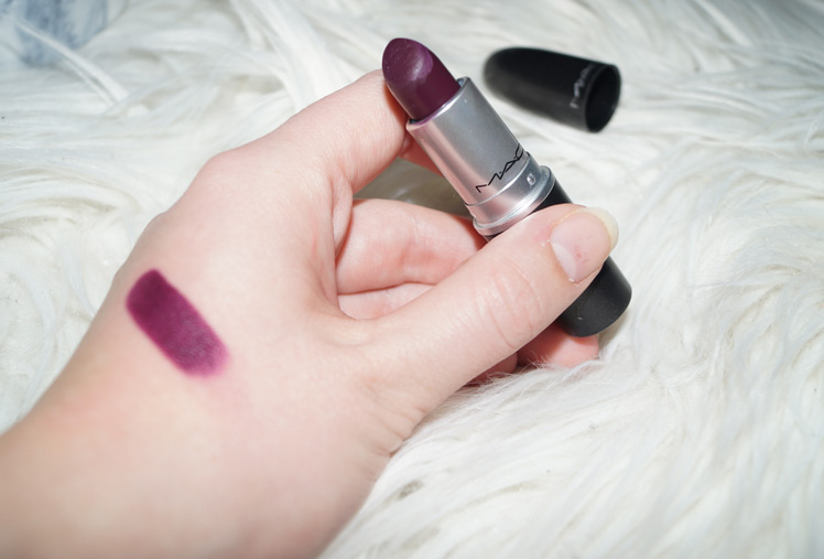 MAC, Beste MAC, Lippenstifte, Must Have Mac, lieblings mac, Mac Lippenstifte